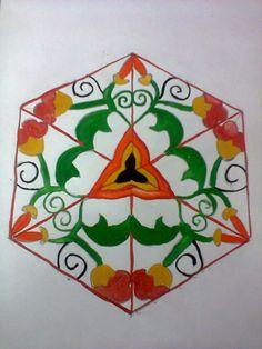 3dcubic design
