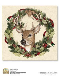 Christmas Scenes, Christmas Images, Christmas Tag, Christmas Colors, Christmas Greetings, Winter Christmas, Vintage Christmas, Christmas Crafts, Christmas Decorations