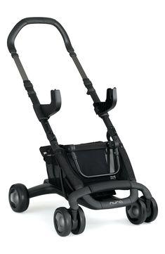 Uppababy Kinderwagen Tuch Orbit Baby Kleinkind Autositz G Cat Stroller  Frame Classic  Kinderwagen Car Seat 12eb8fd550