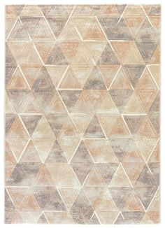 Patterns, textures and colors converge for a fresh take on timeless geometric designs in the Dash collection. Machine made in polypropylene, these rugs are as durable and easy to care for as they are beautiful. Jaipur Rugs, Wool Carpet, Geometric Designs, Rugs Online, Hand Knotted Rugs, Floor Rugs, Contemporary Style, Wool Rug, Area Rugs