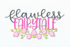 Flawless Fairytale - A Magical Script & Print Font Duo example image 1 Learn Magic Tricks, Print Fonts, Beautiful Fonts, Calligraphy Fonts, Cursive Fonts, Caligraphy, Premium Fonts, All Fonts, Valentine Crafts