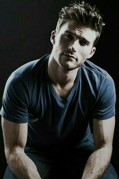 ❤️❤️ Scott Eastwood❤️❤️ (Inspiration for Karly's brother Josh in Sweet Barbarian) Scot Eastwood, Clint And Scott Eastwood, Beautiful Boys, Gorgeous Men, Pretty Boys, Attractive Men, Good Looking Men, Perfect Man, Cute Guys