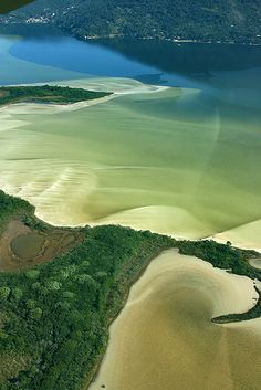 Lagoa da Conceicao - Florianópolis/SC - Brasil