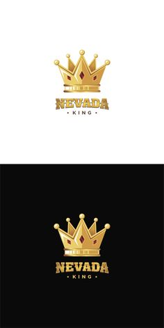 Fun crown logo needed Best Logo Design, Custom Logo Design, Anniversary Logo, Crown Logo, Commercial Construction, Construction Business, Boutique Homes, Professional Logo, Hanging Pictures