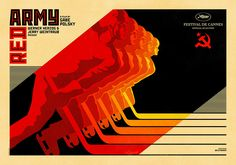 The Best Movie Posters of 2014 on Notebook   MUBI