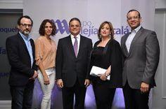 Armario de Noticias: Grupo Mejia Arcala lanza campaña  Tu familia, Nues...