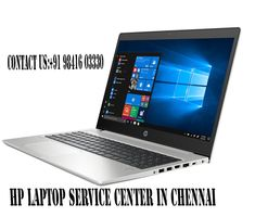 HP Laptop Service Center in IIT Madras Chennai offers professional repair services all model hp laptops and sell genuine hp laptop spare parts Refurbished Electronics, Hard Drive Caddy, Laptop Repair, Hewlett Packard, Video Card, Notebook Laptop, Laptop Accessories, Hdd