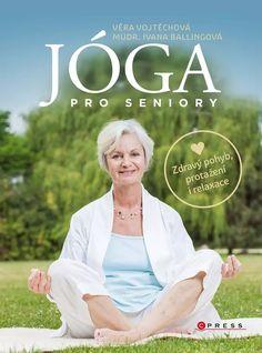 Australian Men, Yoga For Beginners, Beginner Yoga, Reiki, Health Fitness, Body Fitness, Lose Weight, Workout, Books