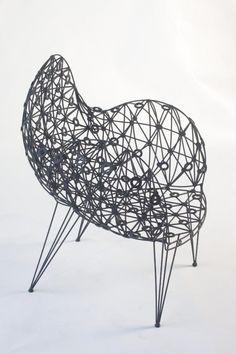 negro paloma 2