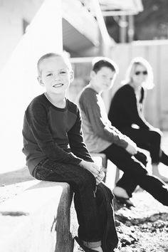 redding_california_family_portrait_photographers   Redding, CA Photographer Jamie Solorio Photography #family #photography
