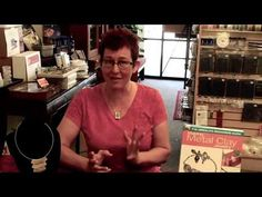 Do I Need to Have a Kiln to Fire Metal Clay? CLICK HERE FOR VIDEO Master Instructor Cindy Pankopf answers common questions about torch firing vs. kiln firing metal clay. SUBSCRIBE FOR MORE VIDEOS www.cpCreativePlace.com