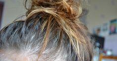 Rencontrez-vous souvent des problèmes de cheveux? Apprenez à prévenir la chute de cheveux et d'autres imperfections liées à votre chevelure.