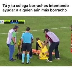 Mexican Funny Memes, Mexican Humor, Funny Jokes, Funny Doodles, My Philosophy, Seriously Funny, Funny Short Videos, Funny Clips, Funny Babies