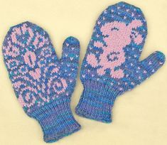 Ravelry: Flip Flopsy pattern by Barbara Gregory
