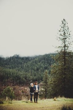 darlingmarauders:  Marlene McKinnon and Sirius Black on a hike in the Forbidden Forest.   Taken by company Lily and James