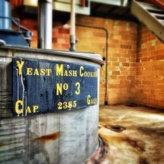 Do you love bourbon? Have you ever visited a distillery? Come look around Buffalo Trace Distillery! Buffalo Trace, Distillery, Bourbon, Kentucky, Canning, Bourbon Whiskey, Home Canning, Conservation