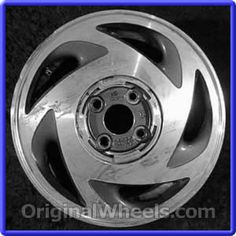 OEM 1991 Acura Integra Rims - Used Factory Wheels from OriginalWheels.com #Acura #AcuraIntegra #Integra #1991AcuraIntegra #91AcuraIntegra #1991 #1991Acura #1991Integra #AcuraRims #IntegraRims #OEM #Rims #Wheels #AcuraWheels #AcuraRims #IntegraRims #IntegraWheels #steelwheels #alloywheels #OEMwheels #factorywheels #OEMrims #factoryrims