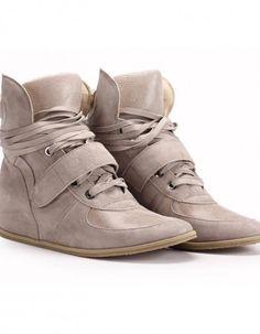 *** Rita Krzysiak Sneakers rozmiar 40