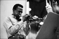 Happy Birthday, Miles!!!