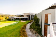 Summertime, and the living is easy at the Fairway Hotel's Acoustic Sessions Hotel Spa, Spas, Acoustic, Summertime, Golf Courses, In This Moment, Luxury, City, Blog