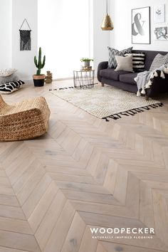 living room flooring Perfect Flooring Inspiration Motif Flooring Inspiration 3 Steps To A Wood Floor Resources Woodpecker Flooring Living Room Flooring, Home Living Room, Living Room Decor, Living Room Wooden Floor, Natural Wood Flooring, Parquet Flooring, Flooring Ideas, Wooden Flooring, Parkay Flooring