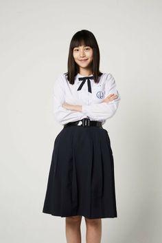 .แนนโน๊ะ Overlays Cute, Pretty Asian Girl, Cute Anime Wallpaper, Dramas, Aesthetic Girl, Actor Model, Best Actress, Girl Crushes, Actors & Actresses