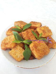 Cezayir Simidi