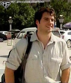 Henry Cavill-Driven to Extremes Discovery UK 2013-Screencaps-23 by Henry Cavill Fanpage, via Flickr