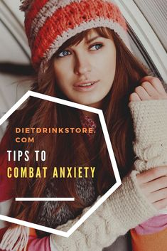 vitamins for stress and brain power are important especially if you want to lower stress and anxiety in your life. Here are some simple tips that work. Ways To Save Money, Make Money Online, How To Make Money, How To Get, Vitamins For Stress, More Instagram Followers, Instagram Shop, Instagram Users, Twitter Followers