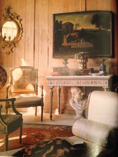 210 best world of interiors images world of interiors french