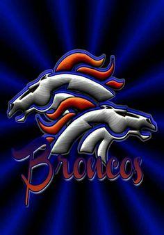 Sport logo football denver broncos 47 Ideas for 2019 Denver Broncos Tattoo, Denver Broncos Pictures, Denver Broncos Football, Go Broncos, Nfl Football Teams, Broncos Fans, Football Memes, Broncos Gear, Cincinnati Bengals