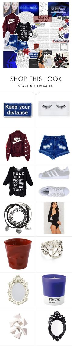 """904 