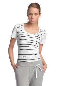 T-Shirt ´teelina 2` by Hugo Boss