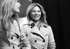 Le making of de la campagne parfum My Burberry avec Kate Moss et Cara Delevingne http://www.vogue.fr/beaute/exclu-vogue/diaporama/making-of-campagne-parfum-my-burberry-kate-moss-cara-delevingne-mario-testino/20114/image/1044795#!le-making-of-de-la-campagne-parfum-my-burberry-avec-kate-moss-et-cara-delevingne