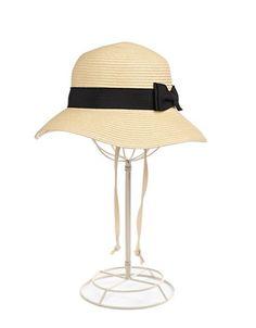 e6d73e62b9d Hats 57884  Outdoor Research Rambler Sombrero - Kids Khaki Dark Grey L -   BUY IT NOW ONLY   30.95 on eBay!
