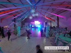 TU EVENTOS CON CLASE: Contamos con la iluminación esencial para tu próximo evento, estamos en Salon El Túnel Dolores Hidalgo