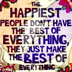 WEBSTA @ livinglight118 - ❤︎ #livinglight #believeinyourself #lawofattraction #amazing #light #lightworker #innerpeace #love #happiness #smile #happy #positive #positivevibes #motivational #manifest #awesome #abundance #nice #faith #inspirational #bekind #beyou #spiritualawakening #truth #positivevibes #beautiful #thinkpositive #namaste #good #bethechange