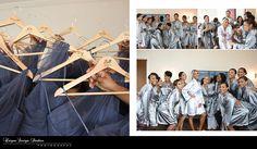 Miami wedding photographers-wedding photography-uds photo-unique design studios-engaged-wedding-miami-miami wedding photographers-ATLANTA PHOTOGRAPHERS-ATLANTA-MIRANDA AND AJ GREEN-3