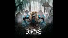 The Jokers - Rock & Roll Is Alive