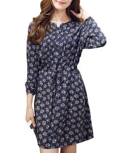 Plus Size Casual, Elegant Woman, Floral Maxi Dress, Plus Size Dresses, Skater Dress, Casual Dresses, Vintage, Clothes For Women, Ruffles