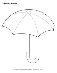 Rain Rain Go Away Come Again Another Day   Tutorials