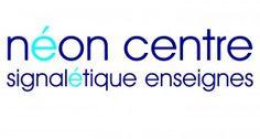 Néon Centre