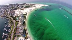 Destin Real Estate MLS 727784 East Pass Towers Condo PH 2 Condominium Sale, FL MLS and Property Listings | Beach Group Properties of 30A