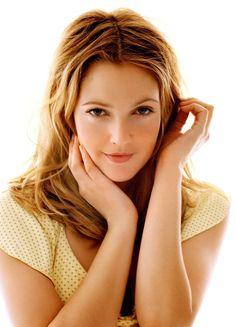 drew barrymore | Drew Barrymore | Well Known Celebrities