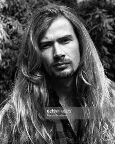 Dave Mustaine of Megadeth . . . . #davemustaine #megadeth #mustaine #family #metalhead #metal #metalmusic #heavymetal #thrashmetal #80s #90s #oldies #goldies #oldiesbutgoldies #legendaryband #metalheads #longlivemetal #legendaryband #megaarmy