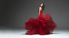 fashion photography studio - Google Search