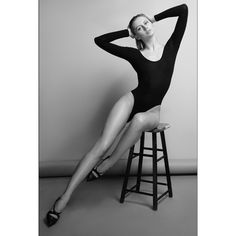Pretty long legs ;) #stretch #artist #actress #model #classy #sexy #beautiful #newyork #dream