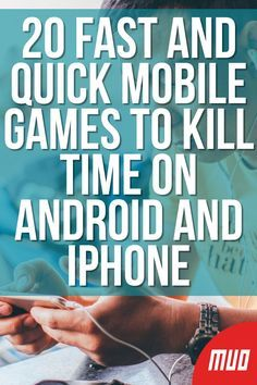 Music Games, Word Games, Kodi Android, Trivia Crack, Cell Phone Hacks, Free Mobile Games, Offline Games, Ios Apple, Words With Friends