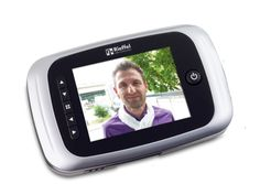 DTS Deluxe 3.5 Rieffel Electronics, Phone, Telephone, Phones, Mobile Phones, Consumer Electronics