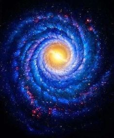 hubble space telescope parts and functions Galaxy Photos, Galaxy Pictures, Cosmos, Orion Nebula, Andromeda Galaxy, Hubble Galaxies, Helix Nebula, Carina Nebula, Eagle Nebula